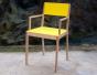 C3 Chair