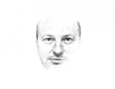 Thomas Bleicher, designer