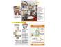 Malherbe edition, Modes & Travaux, Juin 2014