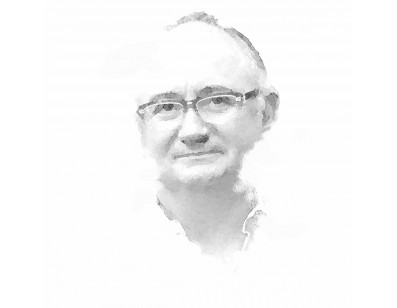 Hugues Weill, designer