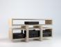 Hifi Low furniture