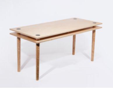 Table Porto