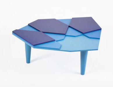 Table basse Fragment