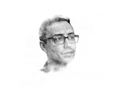 Bio  Mostapha El Oulhani