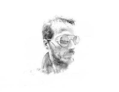 Raphael Denis-Callier