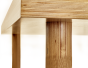 Porto table
