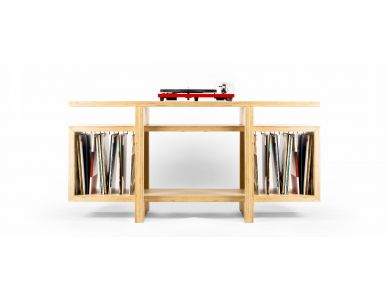 Hifi Low furniture