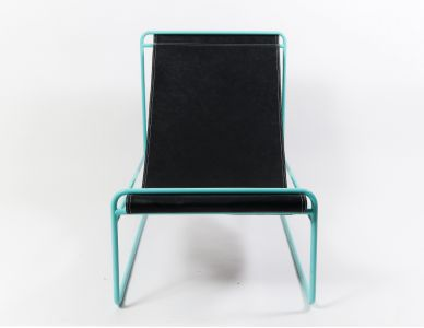 Fauteuil Tub
