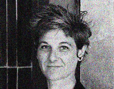 Béatrice Blanchard, designer