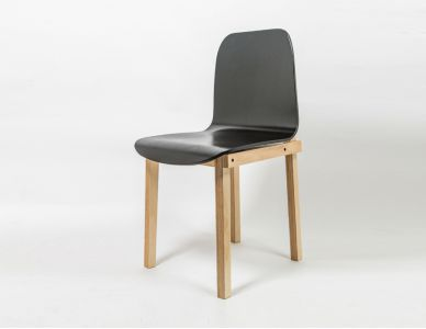 BB Chair