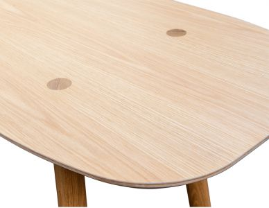 L63 Table