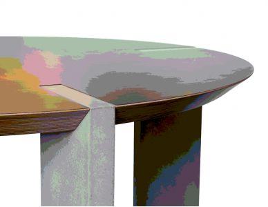 Table R&B
