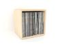 Cubes Vinyls ROUND