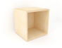 Cubes Vinyls ROUND, superposables