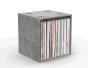 Casier  Vinyles BLOK