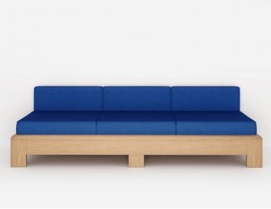 Sofa Marguerite