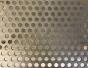 STYL, casier Vinyls Tôle Perforée