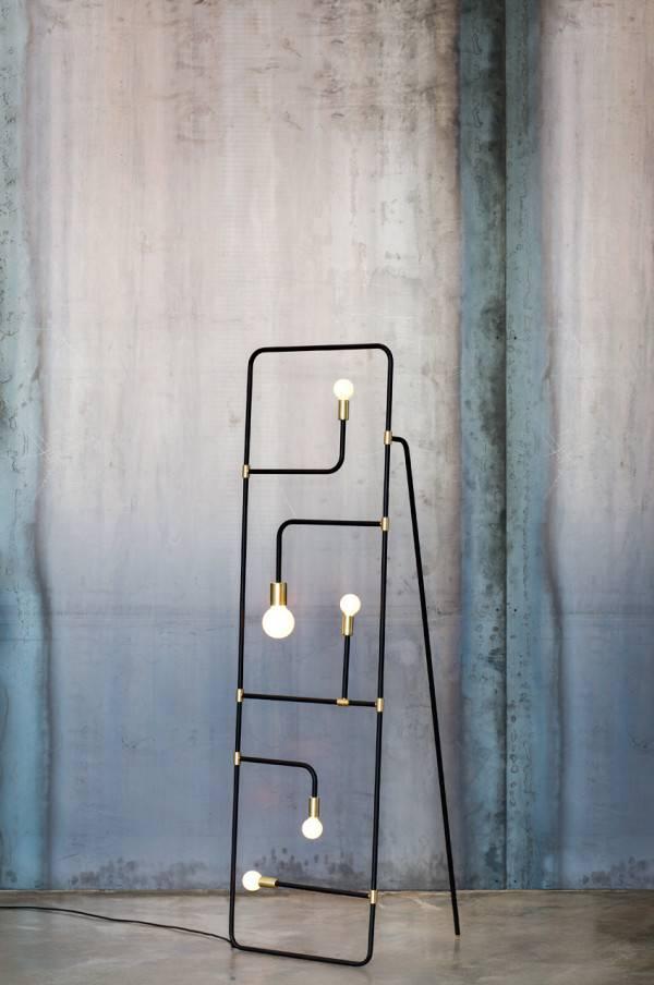 Beaubien-Lighting-Lambert-Fils-2-600x904