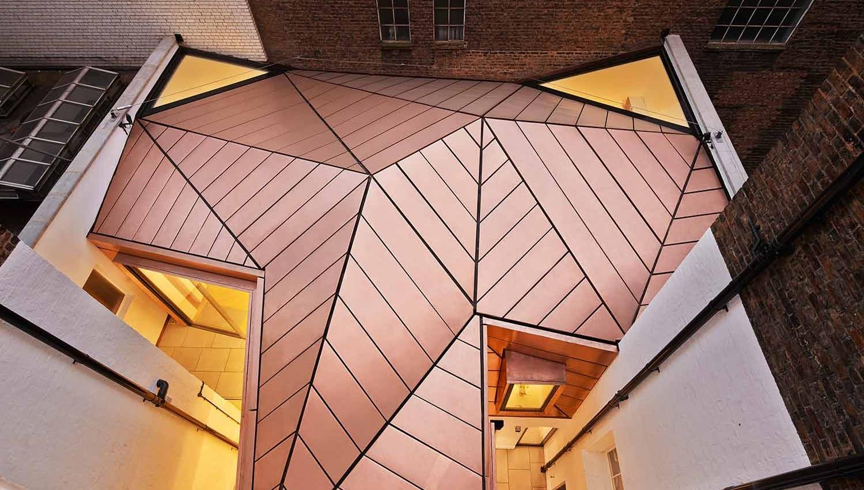 GMS-Estates-Office_Emrys-Architects_31-1500x850