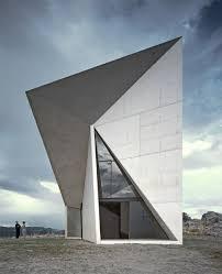 Valleaceron Chapel,SMAO