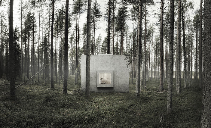 ullhus-gipp_exterio-cc-88r_rendering