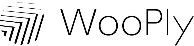 Wooply logo